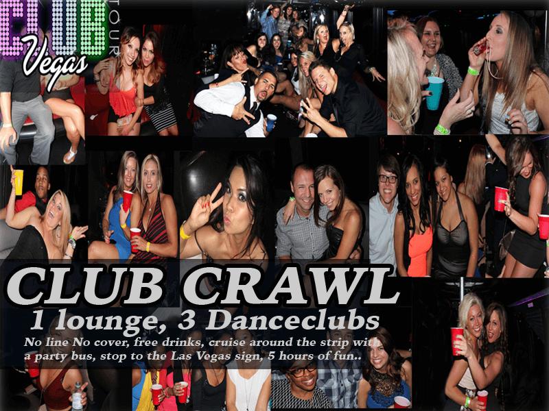 clubcrawlpic-1