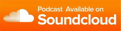 soundcloud-podcast